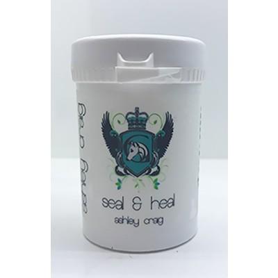 Кровоостанавливающая пудра Seal & Heal 33г.